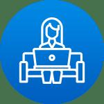 Tanfolyam/Webinar
