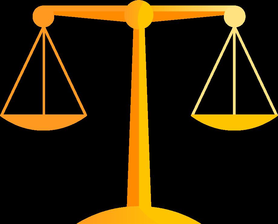 jogi ügyfélszolgálat